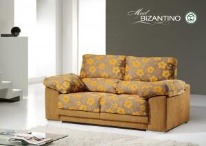 Modelo Bizantino