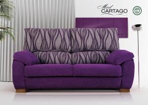 Modelo Cartago