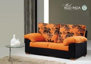 Modelo Eco-Inca